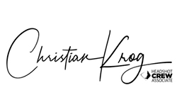 ChristianKrog